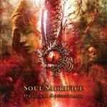 『SOUL SACRIFICE』サウンドトラック発売決定 ― 光田康典氏、鋒山亘氏作曲による豪華オーケストラ曲を完全収録
