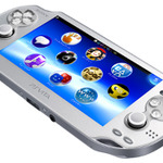 "PS Vitaのシステムソフトウェア""バージョン2.06""がアップデート配信開始"