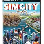 開発スタッフによる『シムシティ』の現状報告が新たに更新