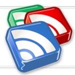 Googleリーダー、7月1日にサービス終了・・・閉鎖の要因は「シンプルな2つの理由」