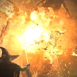 『ドラゴンズドグマ:ダークアリズン』新たなプレイ動画「ソーサラー」をチェック