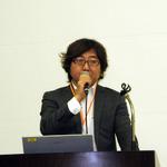 【OGC2013】「1億人の生活インフラを目指すLINEの新たな挑戦」NHN森川社長