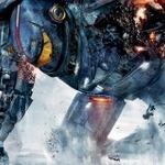 デル・トロ監督のSF怪獣映画「パシフィック・リム」ゲーム化が正式発表、権利をユークスが取得