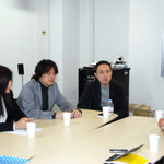 産学官連携からゲームアーカイブまで レベルファイブ・サイバーコネクトツー・ガンバリオンと、DiGRA JAPANの特別対談