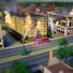 トラブルのお詫びとして『シムシティ』ユーザーに無料提供されるPCゲームが発表
