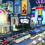 『シムシティ』発売2週間で110万本突破 ― 作られた都市は570万以上に