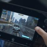 3月20日発売!Wii U版『ニード・フォー・スピード モスト・ウォンテッド U』トレイラー公開