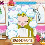 3DSで美容師さんのお仕事体験ができる『キラ★メキ おしゃれサロン! ~わたしのしごとは美容師さん~』