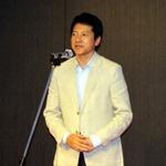 4部門から最優秀賞を選出! ― 藤田咲さんも応援に駆けつけた「Project Discovery」受賞者発表会(前編)