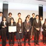 受賞者が手がけるパイロット版の配信や第2回開催も決定 ― 「Project Discovery」受賞者発表会(後編)
