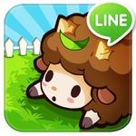 LINE GAMEに牧場運営ゲーム登場『LINE ほのぼの牧場ライフ』
