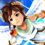 3DS『新・光神話 パルテナの鏡』発売1周年を迎える