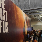 【PAX EAST 2013】戦闘が非常に手ごわい『The Last of Us』プレイアブルデモハンズオン