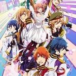 アニメ「うたの☆プリンスさまっ」第2期放送記念、4月よりアニメイトでキャンペーン実施