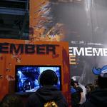 【PAX EAST 2013】洗練されたビジュアルを持つ『Remember Me』ハンズオンインプレッション