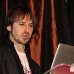 【FGS5】Flashゲームを「Unity 3D」を介してスマートフォン対応を実現する