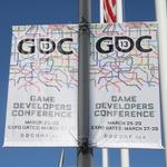 【GDC 2013】いよいよ開幕、注目セッションと取材予定を一挙公開
