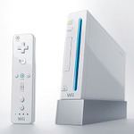 Wiiウェア、サービス開始5周年を迎える