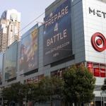 【GDC 2013】会場付近の『バトルフィールド4』の広告が増える、残り一つのピースは?