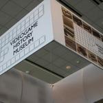 【GDC 2013】何故か出現、セガ博物館!フォトレポート