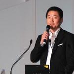 スクウェア・エニックス、和田洋一社長の退任を発表