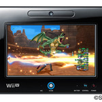 Wii U版『ドラゴンクエストX』Wii版プレイヤーにDL版半額購入キャンペーン ― 購入方法を詳しく解説