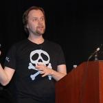 【GDC 2013】2013年のキックスターターはインディゲームにとって冬の季節?インディゲームサミットでアナリストが語った現状とは