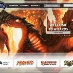 ファンタジーテーブルトークRPGの名作『ダンジョンズ&ドラゴンズ』年内にiOSアプリ化