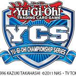 KONAMI、参加人数が最も多いTCGトーナメントに「遊戯王」がギネス認定