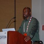 【GDC 2013】アフリカ勢が初参戦!知られざるアフリカ・ゲーム産業の現状と地元ディベロッパーの取り組みとは?