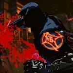 【GDC 2013】『YAIBA: NINJA GAIDEN Z』はUnreal Engine 3で開発