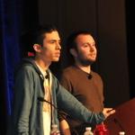 【GDC 2013】ゲームデザインを模索し続けた『FTL: Faster Than Light』、製作者による事後分析