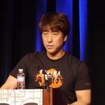 【GDC 2013】小島プロダクションLAスタジオの設立が正式表明「高品質な製品で人々を驚かせたい」