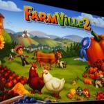 【GDC 2013】ソーシャルゲームで成功する続編とは・・・『ファームビレ2』ポストモーテム