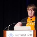 【GDC 2013】Q-Gamesディラン・カスバート氏が『スターフォックス』で得た「アイデアを制限する」デザイン論