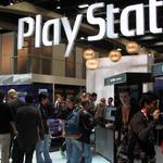 【GDC 2013】PS4にも対応したソニー製ゲームエンジン最新版「PhyreEngine 3.5」が提供開始