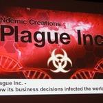 【GDC 2013】ウイルスを作り人類を滅ぼせ、『Plague Inc.』の開発を振り返る