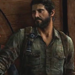 『God of War: Ascension』日本版同梱『The Last of Us』時限式体験版の解禁日が決定