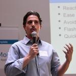 【GDC 2013】ニコロデオンの開発者が語る「HTML5ライブラリの失敗しない選び方」