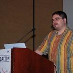 【GDC 2013】炎上や回収を回避して多言語展開を進める秘訣とは?マイクロソフトのベテランがローカライズを語る
