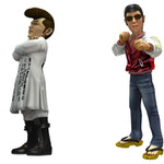 ヤンキー千人大集合!『疾走、ヤンキー魂。』Cβ「特攻テスト」6月開催