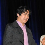 【GDC 2013】NIGORO楢村匠氏が語る、「