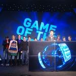 【GDC 2013】すでにカウンターカルチャーからカルチャーとなった!GDCアワード受賞レポート