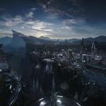 【GDC 2013】Unreal Engine 4の最新デモ「Infiltrator」で未来のゲームを見た