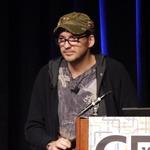 【GDC 2013】ビジュアル系ではなくクールウェスタン-Ninja Theoryが語った『DmC』ダンテのデザインアプローチ
