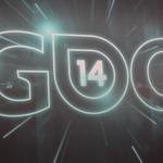 【GDC 2013】5日間の日程を終了し閉幕、来年は3月17日~21日に開催決定