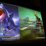【GDC 2013】オンラインゲーマーの問題行動を抑制するには? 世界最大のMOBA『League of Legend』の取り組み