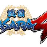 「戦国創世」「新章突入」、待望の『戦国BASARA 4』が発売決定