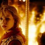 映画「サイレントヒル:リベレーション3D」公開記念、静岡県が「サイレントヒル県」に改名