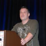 【GDC 2013】5年ぶりの新作!『Halo』フランチャイズの再生とナラティブの表現とは?
